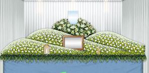 祭壇CG画像