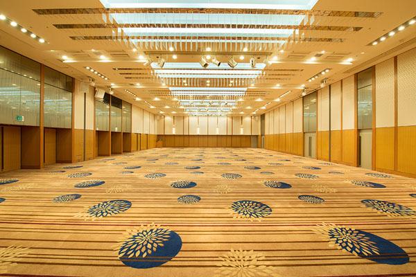 【4階】富士の間