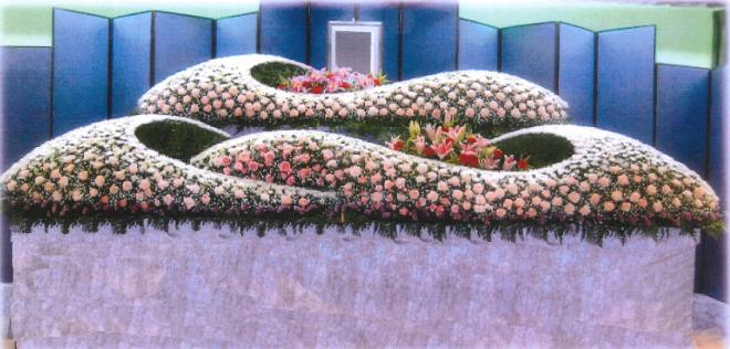 祭壇CG画