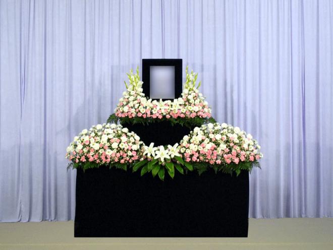祭壇CG例